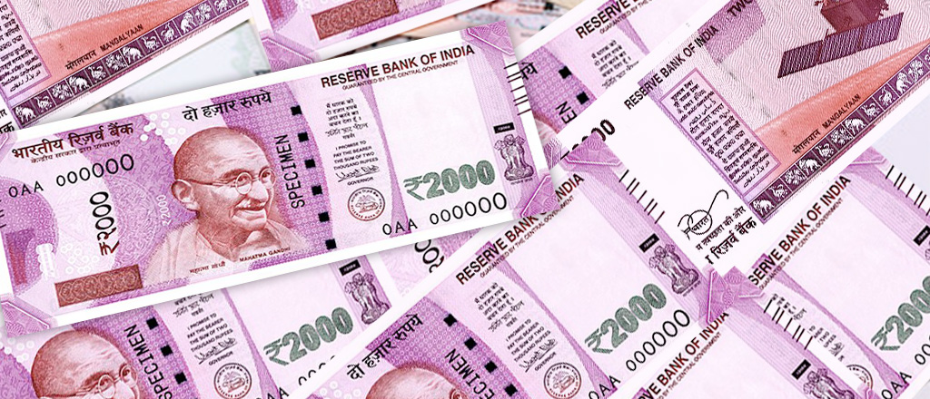 Supreme court refuses to refrain lower courts from hearing pleas on demonetization