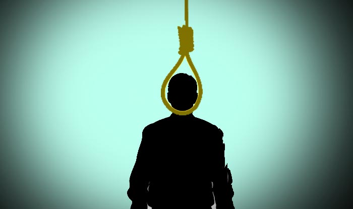 Student commits suicide in Amity University hostel