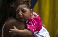 Zika Virus is here to stay – WHO acknowledges