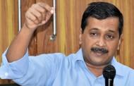 Demonetization a major scam: Delhi CM Arvind Kejriwal