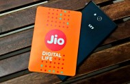 We have provided 7,000 more points of Interconnect to Reliance Jio: Airtel