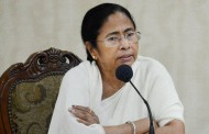 Mamata Banerjee and Arvind Kejriwal attack PM Modi over demonetization