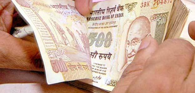 Income Tax Department to inspect illegal cash deposits; violators may face jail terms