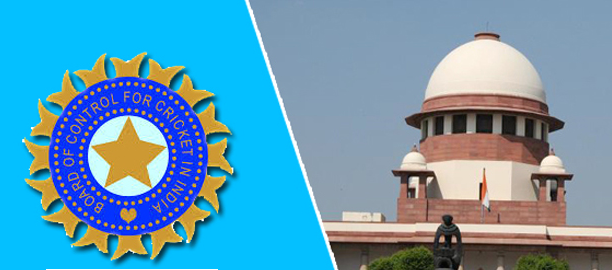 Supreme Court allows BCCI to release funds for the India-England Test series