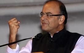 PM Modi will respond to both houses on demonetization: Finance Minister Arun Jaitley