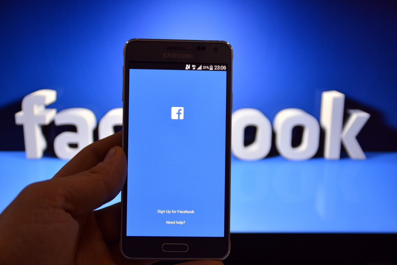 Karnataka Police files case against Facebook for non-cooperation in communal content case