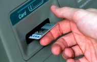 ATM withdrawal limit increased to Rs 4,500 per day  from January 1