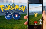 Pokemon Go launched in India in partnership with Reliance Jio