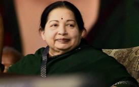 Tamil Nadu Chief Minister Jayalalithaa's condition very critical: Apollo Hospital