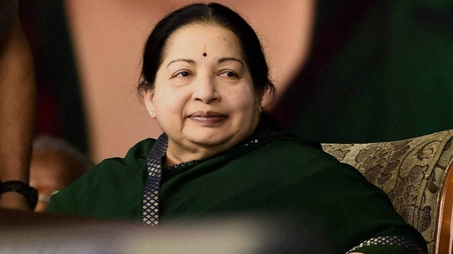 Tamil Nadu Chief Minister Jayalalithaa's condition very critical: Apollo Hospital