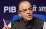 RBI has enough cash to meet the demand: Finance minister Arun Jaitley