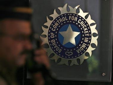 Lodha panel reforms: Supreme Court dimisses BCCI's review plea