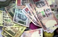 Government gives last chance for declaration of Black Money under the new Income declaration scheme