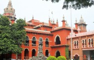 Madras High Court raises questions on secrecy in Jayalalithaa's death