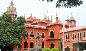 secrecy in Jayalalithaa's death