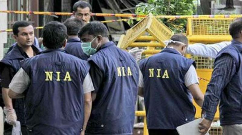Hyderabad blasts case: Yasin Bhatkal and four others sentenced to death
