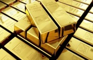 Gold transactions worth Rs 2,700 crore took place in Hyderabad post demonetization: ED