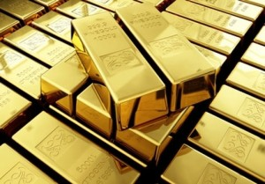Gold transactions in Hyderabad