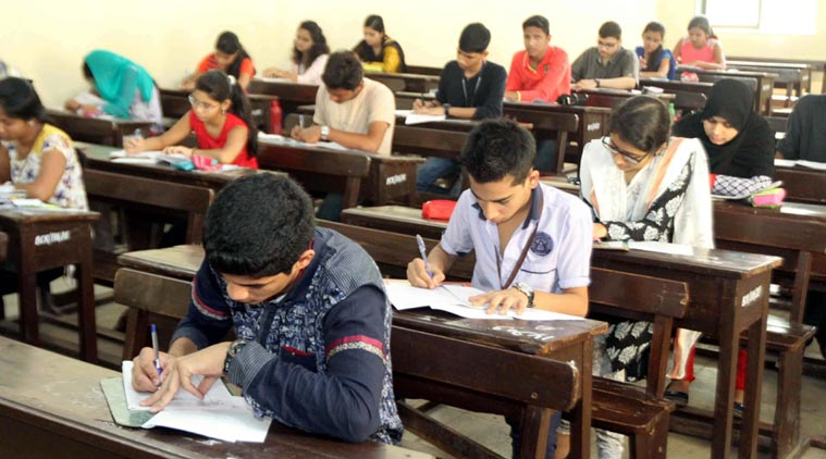 CBSE governing body makes Board-based Class X exams mandatory from March 2018
