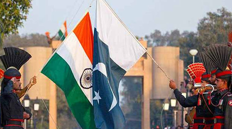 India-Pak bilateral talks should be result oriented: Pakistan