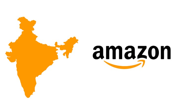 Why is Amazon having it Rough in India?