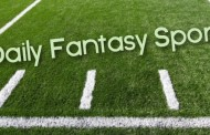 Daily Fantasy Football Defense Rankings