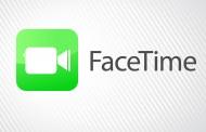 Apple sued over fatal FaceTime crash