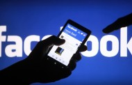 Facebook can make us more narrow-minded
