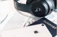 Jet White iPhone 7: Apple's Accidental iPhone Leak