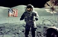 Last man to walk on Moon, dies aged 82