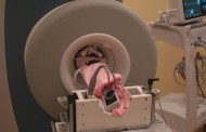 World's smallest MRI scanner used to image tiny babies brains