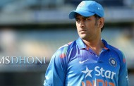 India Lose in MS Dhoni Last Match as Captain