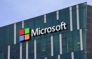 Microsoft staff sues firm over suffering from PTSD