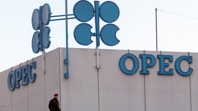 Oil price slides