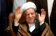 History of Iran's deceased ex-President Rafsanjani