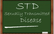 10 Serious STDs You Should Test For Now