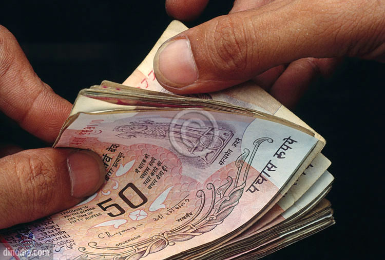 3 Smart Money Moves You Should Make in 2017