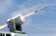 China, Russia could feel frightened by US Missiles