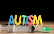 Do Vaccinations Cause Autism? US vaccine sceptic to lead safety study