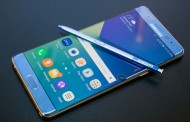 Samsung to Explain Why Galaxy Note 7 Catch Fire Next Week