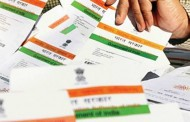 Aadhar Pay – the Indian government's new plan for a less-cash economy