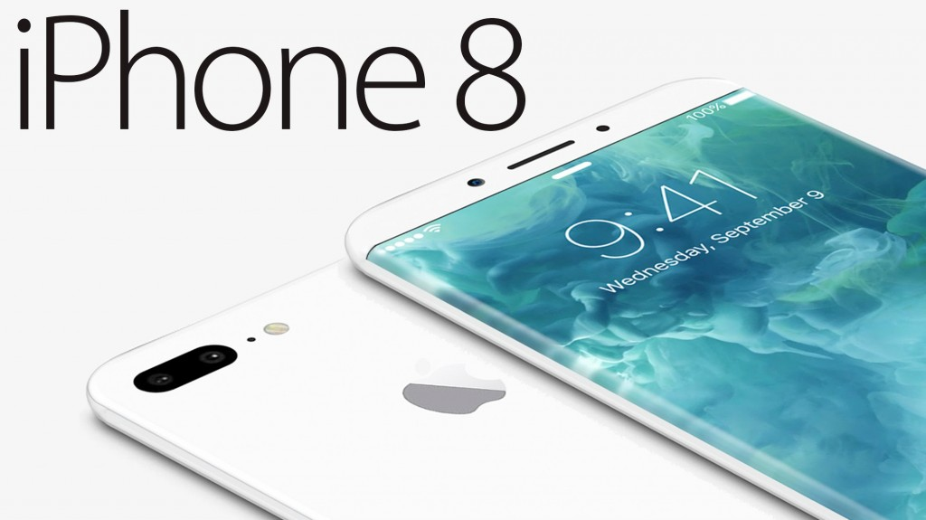 iPhone 8 Release Date, Rumors, Price and Specs and all you should know