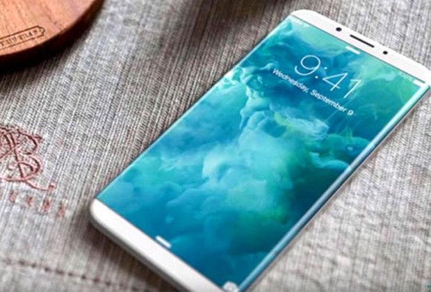 iPhone-8-581579