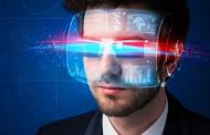 Treating Vertigo Using Virtual Reality