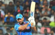 BCCI Joint secretary forced Mahendra singh Dhoni to step down as captain: report