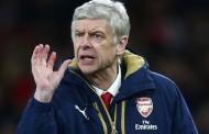Arsene Wenger Denies Claims He is Leaving Arsenal