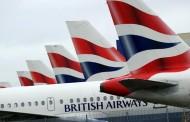 British Airways Owner records Profit despite the Pound Decline
