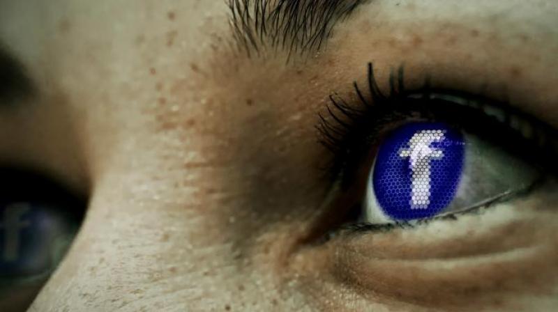 Facebook Bereavement Leave
