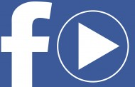 Facebook videos will now automatically play sound by default