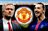 Can Jose Mourihno and Zlatan Ibrahimovic make Manchester United Great Again?